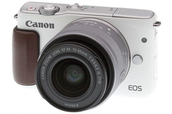 แนะนำกล้องถ่ายภาพราคาประหยัดสำหรับมือใหม่